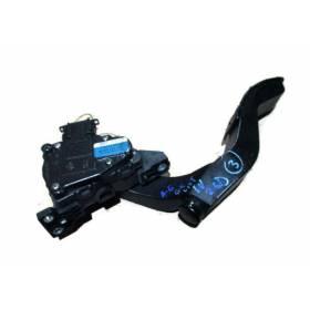 Pédale accélérateur avec module électronique pour Audi A4 / VW Passat ref 8D1723523M / 8D1723523N / 8D1723523P