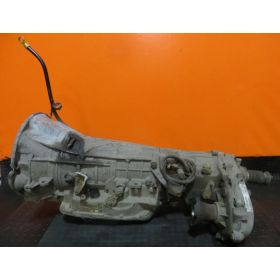 AUTOMATIC GEARBOX  JEEP LIBERTY 3.7 RFE 2003