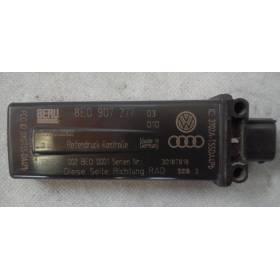 Antenne de pression des pneus Audi / VW 8E0907277