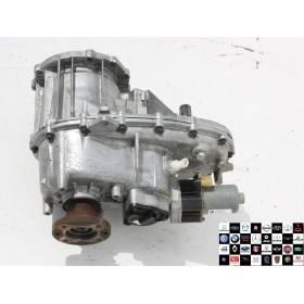 Boite de transfert VW Amarok 0C7341010B 0C7341010D 0C7341010E 0C7341010F 0C7341010G