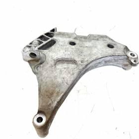Support moteur / console / appui Audi Seat VW Skoda ref 03L199207