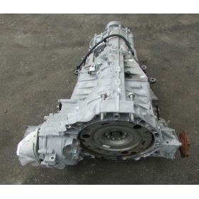 automatic gearbox Audi A6 / A7 type PXB