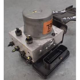 Bloc ABS HYUNDAI I30 / KIA CEED ref 58920-A6210 A6589-20500