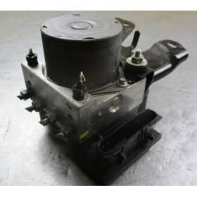 ABS unit Toyota AYGO ref 445100H010 Bosch 0265800441 0265231579