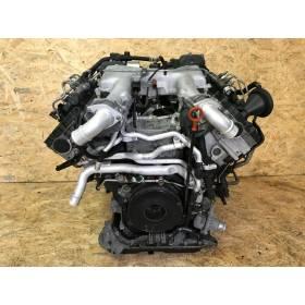 Moteur Audi Q7 / VW Touareg / Porsche Cayenne 4.2 TDI 340 cv type CCFA CFFC