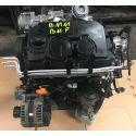 Moteur 2L TDI type BMP / BMM / VW / Audi / Skoda ref 03G100032L / 03G100098DX