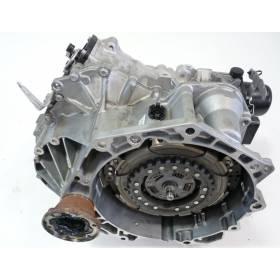 GETRIEBE DSG VW AUDI SEAT SKODA 1.6 TDI type NQE NTT NKA PML reg 0AM300058S 0AM300058SX