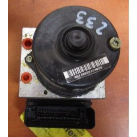 Abs unit Mini Cooper ref 34516760268 6765284