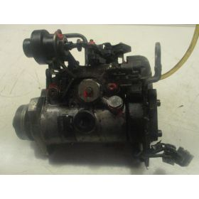 Pompe injection CITROEN Xsara Coupé (N0) 3P 1.9 D 68cv R8445B134F