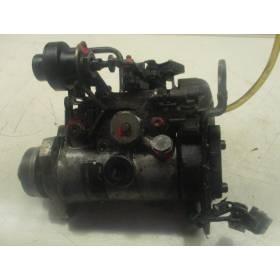 Pump diesel CITROEN Xsara Coupé (N0) 3P 1.9 D 68cv R8445B134F