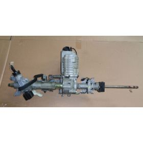 Steering gear BMW Z4