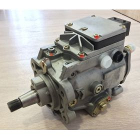 Pompe injection reconditionnée à neuf Ford 047004004 0470004012