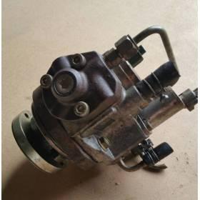 bomba de inyección Nissan x-trail 2.2 DCI ref 16700-AW403