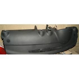 Planche de bord complète avec ceintures avant pour Audi A3 8P