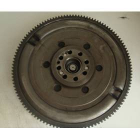 Flywheel VW Touareg 2.5 V6 TDI 070105266L