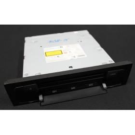 Unidad de control para sistema electronico MMI 3G Audi Q7 Google sim ref 4L2035670H