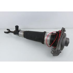 amortiguadores neumaticos Audi A6 4F ref 4F0616039R 4F0616039T 4F0616039AA