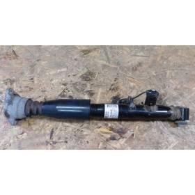 Shock absorbers Audi A6 4F ref 4F0616032L 4F0616032M