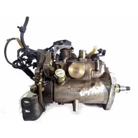 bomba de inyección RENAULT Clio II Diesel ref R8448B191A
