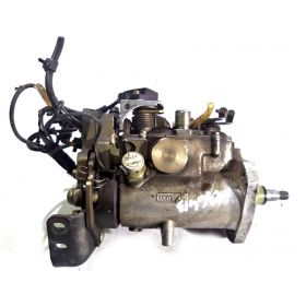 DIESEL FUEL INJECTION PUMP RENAULT Clio II Diesel ref R8448B191A