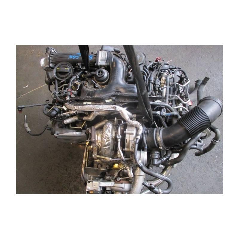 Audi a5 tdi usado 13