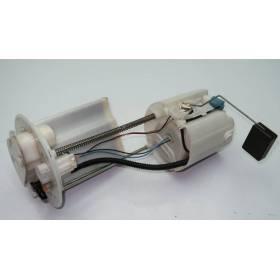 Pompe / Unite d'alimentation carburant Toyota Yaris 77020-0D080