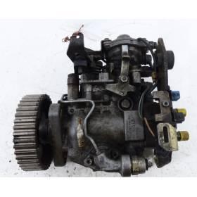 bomba de inyección Fiat Ulysse / CITROEN Jumpy I 1.9 D 0460494341