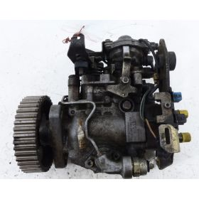 DIESEL FUEL INJECTION PUMP Fiat Ulysse / CITROEN Jumpy I 1.9 D 0460494341
