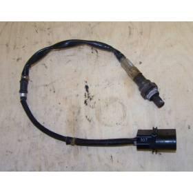 Lambda probe / Exhaust gas temperature sender VW / Seat / Skoda ref 036906262G