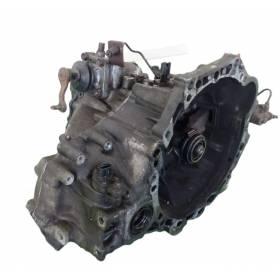 gearbox TOYOTA Corolla (110) / E11 1.4