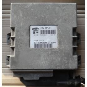 Ecu engine moteur Fiat Ducato / Peugeot Boxer ref 1319306080