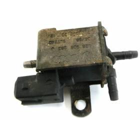 Electrovalve / Electrovanne N75 pour 1L8 turbo ref 028906283J