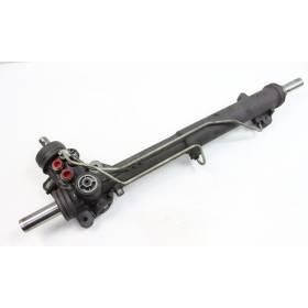 Crémaillère de direction assistée / Mécanisme de direction Audi S4 / RS4 B7 ref 8E1422054C 8E1422054CX