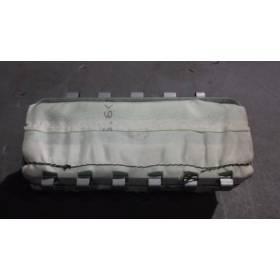Airbag for passenger / Unit of inflatable bag for Skoda ref 5J1880202D 5J1880202E