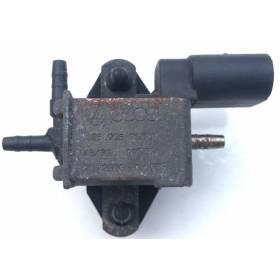 Electrovalve / Electrovanne N75 pour 1L8 turbo ref 028906283N 028906283F
