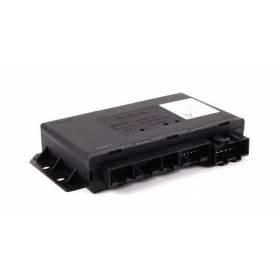 Boitier confort / Calculateur pour verrouillage centralisé pour Audi TT Cabriolet / Roadster ref 8N7962267D