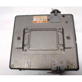 Calculateur moteur SUZUKI VITARA 3392056b70 e2t41371