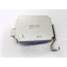 Calculateur abs ABS NISSAN X-TRAIL T30 47850-8H810