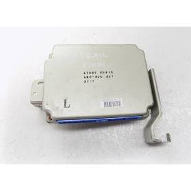Calculateur abs ABS NISSAN X-TRAIL T30 47850-8H810