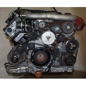Engine V6 2L7 190 cv TDI type CAN / CANA pour Audi A4 / A5