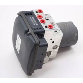 ABS unidad de control Mercedes A211 431 14 12 / A2114311412