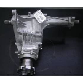 Gearbox reductor CHEVROLET CAPTIVA OPEL ANTARA 2.2 CDTI 24263576 4819877 FH 24263576
