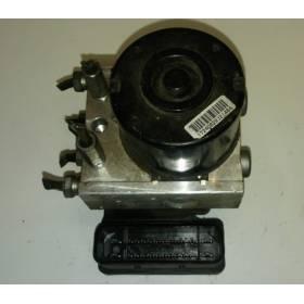 ABS unidad de control CHEVROLET Matiz 06.2109-0984.3
