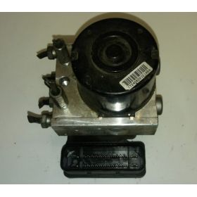 ABS unit CHEVROLET Matiz 06.2109-0984.3