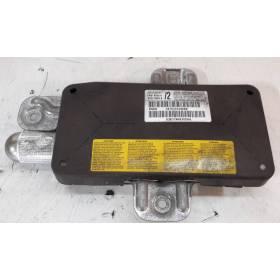 Airbag volante / modulo de bolsa de aire para Skoda ref 5J1880202D 5J1880202E