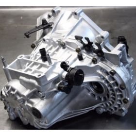 Boite de vitesses Hyundai Trajet 2.0 M5GF1