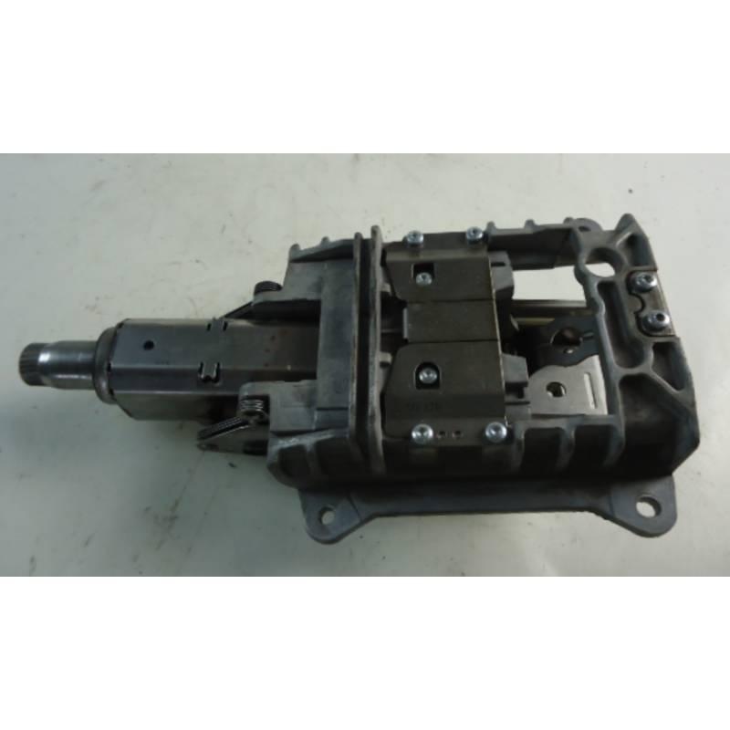 Steering Column Audi A6 4f Ref 4f0419501j  4f0419501jx