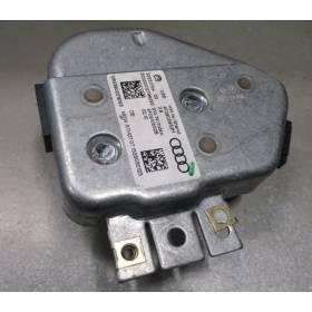 Calculateur de colonne de direction Audi ref 4F0905852B 4F0905852H 4F0910852