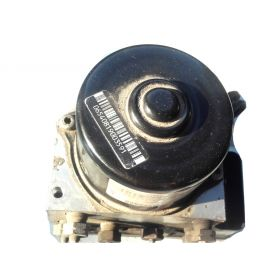 ABS unidad de control VOLVO S80 S60 V70 9472968 8619535