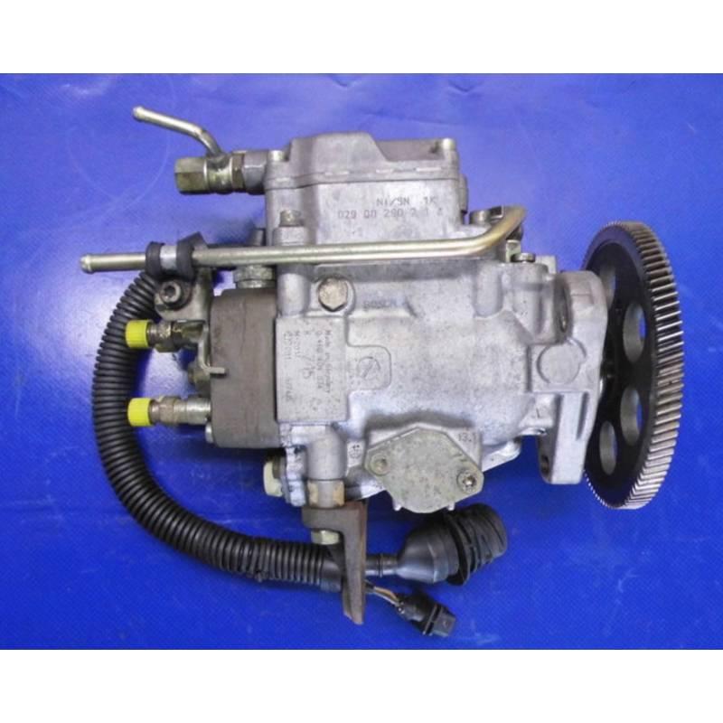 diesel fuel injection pump renault kangoo clio ii diesel ref r8448b202b sale auto spare part. Black Bedroom Furniture Sets. Home Design Ideas
